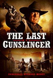 Watch American Gunslingers Online Free 2017 Putlocker