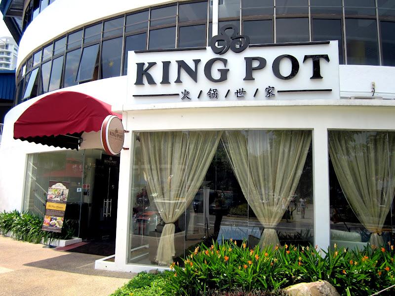 Chinese Restaurants Rockport Tx