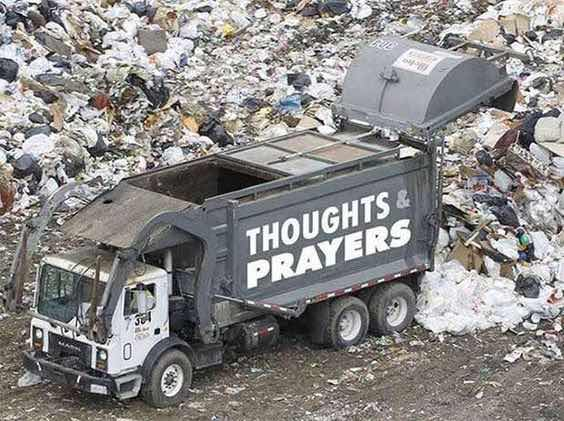 thoughtsandprayers_s.jpg