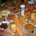 الأكل الصحي في رمضان : كيف و لماذا ؟