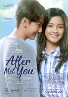 Download Film After Met You (2019) Full Movie
