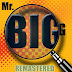 Mr. Big - Mr. Big (Remastered) - Single (2009) [iTunes Plus AAC M4A]