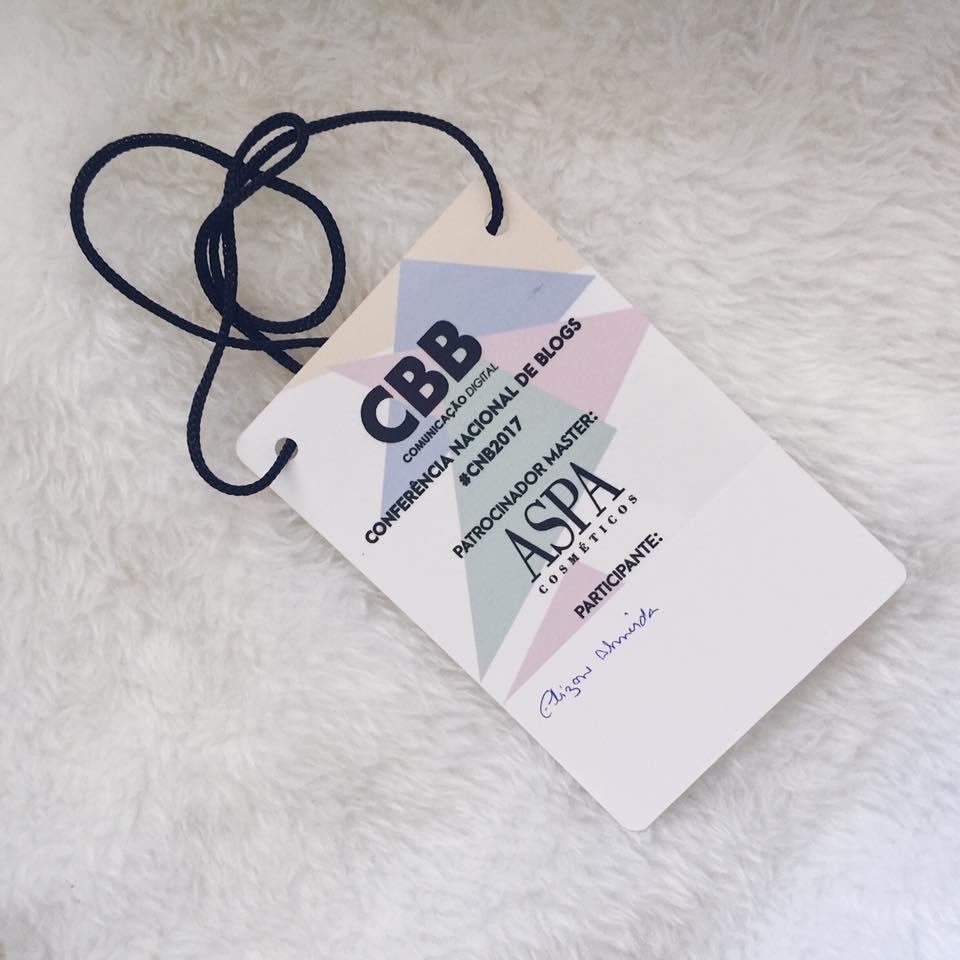 CNB2017