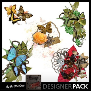http://www.mymemories.com/store/display_product_page?id=RVVC-EP-1603-103898&r=Scrap%27n%27Design_by_Rv_MacSouli
