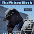 ThaWilsonBlock Magazine Issue70