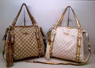 tas wanita cantik murah online