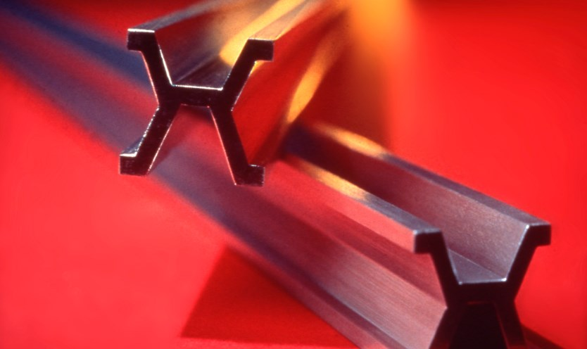 Platina Iridium Satuan panjang Meter
