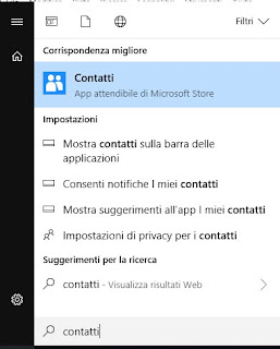 Esportare Calendario Outlook.Sincronizzare La Rubrica Tra Gmail E Outlook Ed Importare I
