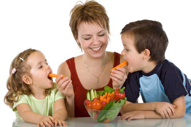 makanan peninggi badan, terapi meninggikan badan dengan makanan peninggi badan