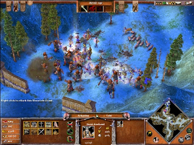 Age Of Empires 2 Download Free Full Version For PC