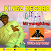 Download this latest song   by Mr_Yung_king title_Komo_jeje