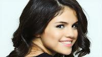 Selena gomez HD