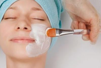 Manfaat Masker Susu Untuk Kecantikan Dan Cara Membuatnya