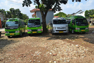 Rent Car Elf Jakarta, Rental Elf Jakarta, Rental Mobil Elf