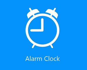 Giới thiệu chi tiết ứng dụng Alarm & Clock trong Windows 10