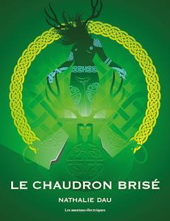 https://regardenfant.blogspot.com/2018/10/le-chaudron-brise-de-nathalie-dau.html