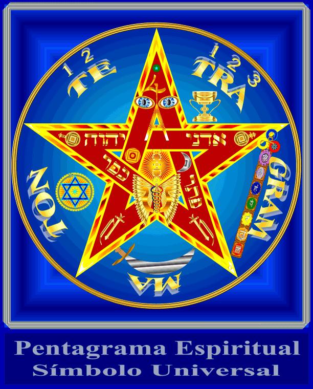 la-pentagrama-simbolo-espiritual
