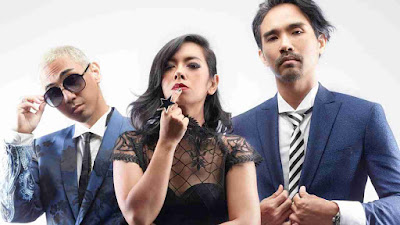 Single Terbaru Soul ID 2018