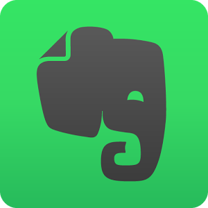 Evernote stay organized Premium 7.9.3