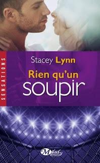 http://lacaverneauxlivresdelaety.blogspot.fr/2016/07/rien-quun-soupir-de-stacey-lynn.html