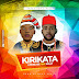 Limoblaze Feat. Nolly - Kirikata (Audio Download) | @limoblaze | #BelieversCompanion