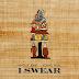 "Wyclef Jean (Feat. Young Thug) - ""I Swear"""