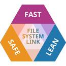 Paragon File System Link Suite Best Price