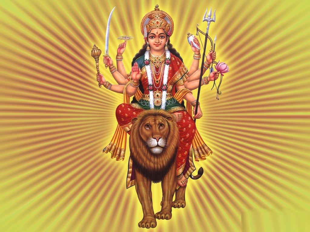 Image Result For Chandraghanta