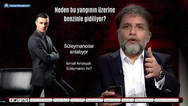 akademi dergisi, mehmet fahri sertkaya, facebook, cia, mossad, telegram, whatsapp, fethullah gülen, gerçek yüzü, içimizdeki ermenistan, videolar, gizli ermeniler,
