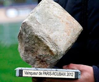 Resultado de imagen de trofeo paris roubaix
