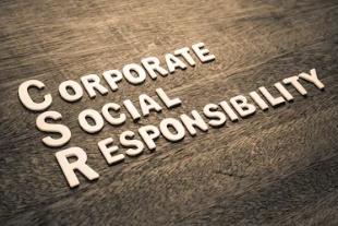 Prinsip CSR (Corporate Social Responsibility)