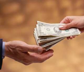 Income Tax Advances: Our Direct Payday Lenders Are ...