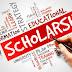 Get Free Education Scholarship