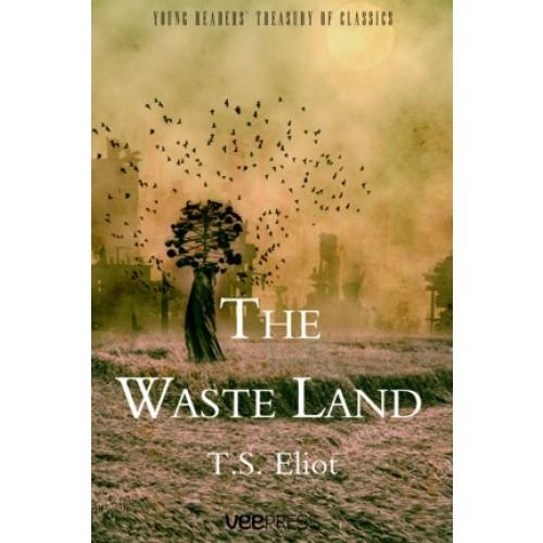 summary of the wasteland