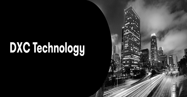 DXC Technology HR Interview Questions