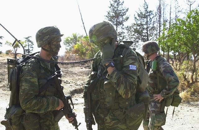 Αποτέλεσμα εικόνας για εβρος χαρτης στρατος