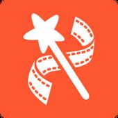تحميل تحديث برنامج VideoShow صانع الفيديو والافلام للاندرويد APK مجانا آخر اصدار