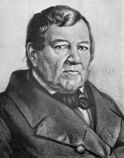 Václav Jan Křtitel Tomášek (1774-1850).