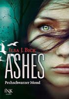 http://lielan-reads.blogspot.de/2014/06/ilsa-j-bick-ashes-34.html