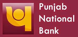 Punjab National Bank customer call center| PNB helpline number