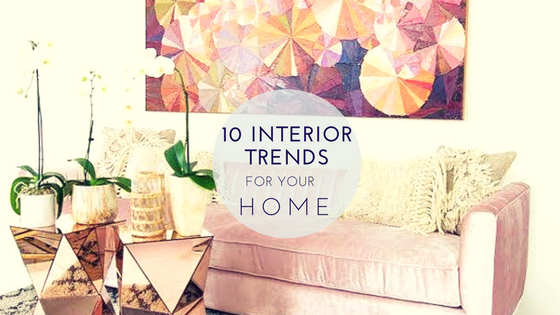 interior design, high point market, furniture, color trends, interior design tips, decor tips