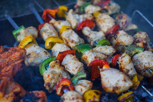 http://www.hungryforgoodies.com/2017/12/malai-chicken-boti.html