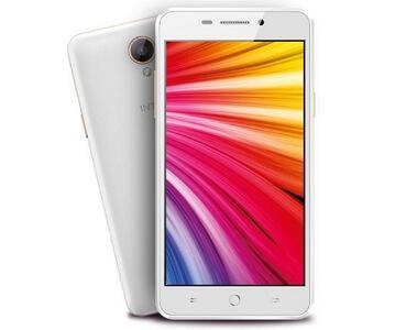 best 4g smartphone under 5000