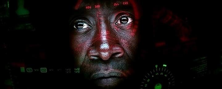 Iron Man 3 [2013] [HDSc R6] [Español Latino AC3] [PL