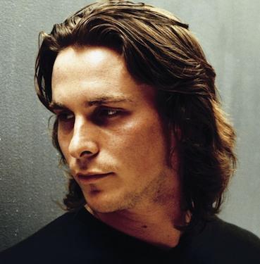 cortes de cabello para hombre con lineas al costado
