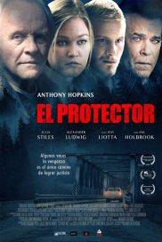 El protector (2015)