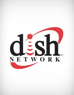 dish network vector logo, dish network logo, dish network, dish network logo vector, dish network logo ai, dish network logo eps, dish network logo channel, dish network logopedia