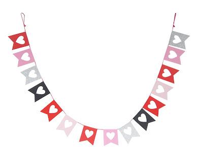 https://www.target.com/p/valentine-s-day-paper-heart-banner-garland-spritz-153/-/A-52609280#lnk=newtab