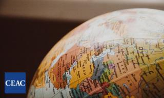 CEAC Cursos Online - Por que estudiar Comercio Internacional