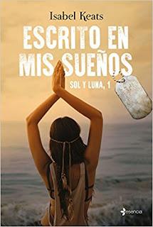 http://enmitiempolibro.blogspot.com.es/2017/03/resena-escrito-en-mis-suenos.html